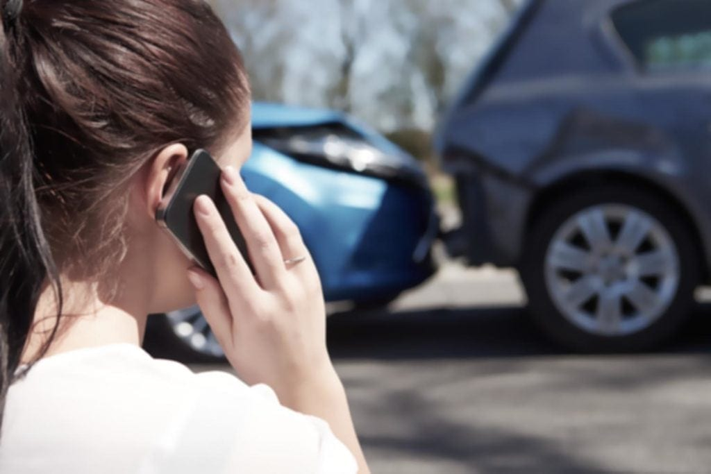 Motor Vehicle Accident including car accidents, bicycle accidents, motorcycle accidents, trucking accidents